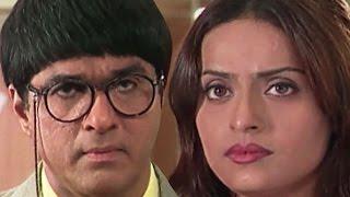 Shaktimaan Hindi – Best Kids Tv Series - Full Episode 127