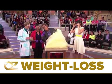 What Causes Belly Fat Best Weight-Loss Videos