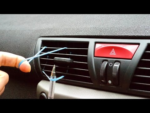 5-awesome-car-life-hacks