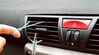 Download 5 Awesome Car Life Hacks Mp3 and Videos