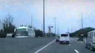 NLEX (North Luzon Expressway)