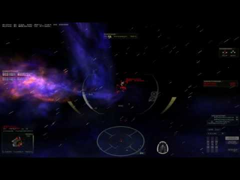 Freespace 2 - Mission 4 - Open Source Code Project [HD] - In Finnish