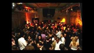 Heavy K - The Gunsong (Original Mix) HQ