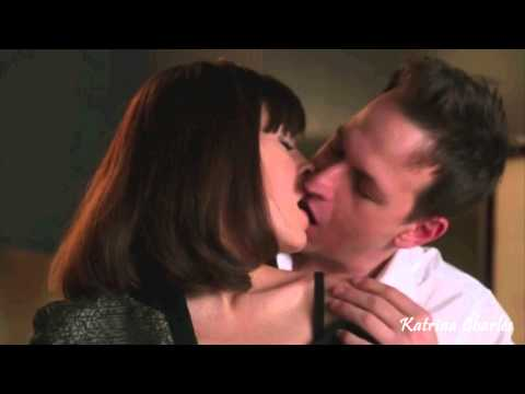 The Good Wife : Will and Alicia || Sorry that I loved you