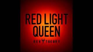 Play Red Light Queen