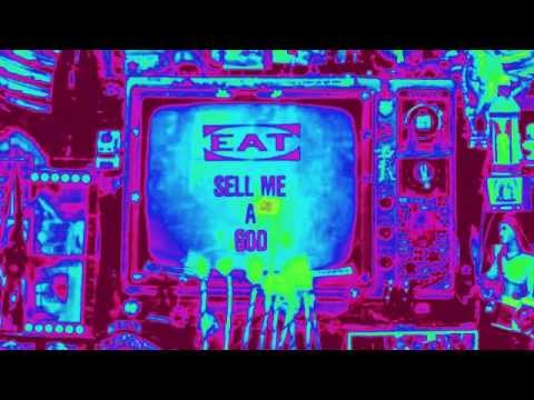 Eat-Things I Need