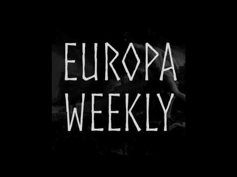 Europa Weekly - Episode 1: European Salt Mining
