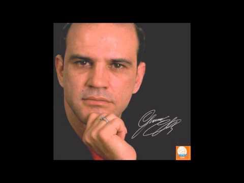 Gianni Celeste - Medley