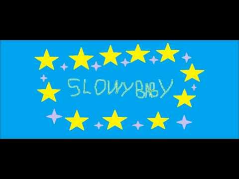 SLOWY BA LIL JON LMFAO SHOTS mp3