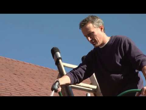 how-to-find-where-your-roof-is-leaking