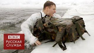 Армии НАТО учатся противостоять России в Арктике