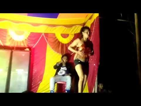 Hot dance hungama /bengali dance hungama