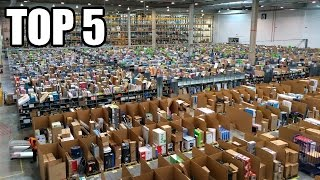TOP 5 - Nejpodivnějších věcí prodaných na internetu