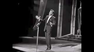 Скачать Mario Lanza Sings E Lucevan Le Stelle From Tosca