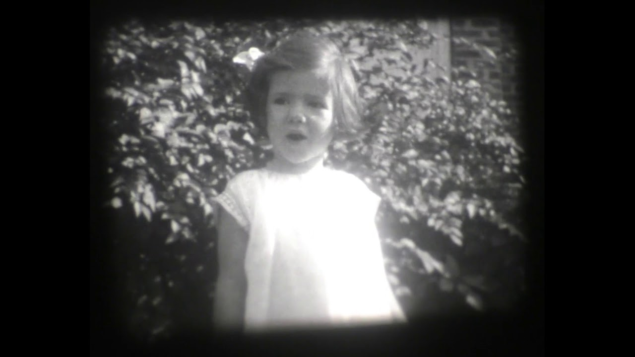 Download Shulan Home Movie 1929 Before *The Crash*