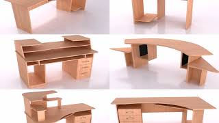 Видео Уроки Онлайнкак Сделать Мебель Своими Руками