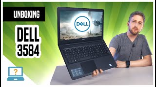 Dell inspiron serie 3000 i5