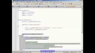 XML веб-сервисы.  SOAP и WSDL.
