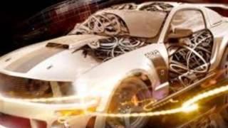Car Wallpaper - Music - Tokyo Drift