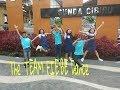 # Team FIE'BE DANCE | By Fitta Faridha