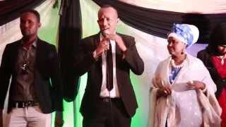 Sir Mohamuud Omar Heestii:Sirta Caashaq Farsamadii:Samatar Said Salah