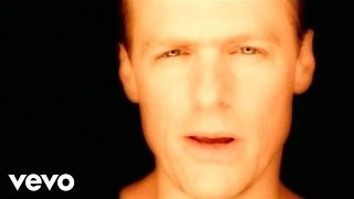 Watch Bryan Adams On A Day Like Today video