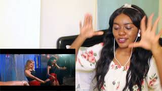 Zack Knight - Thumka (Official Music Video)| REACTION