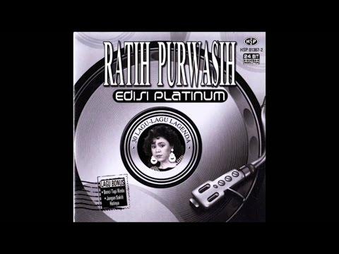 Free Download Ratih Purwasih - Hitam Putih Fotomu Mp3 dan Mp4