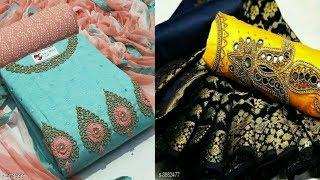 salwar suit designer salwar su…