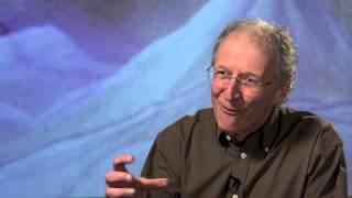 John Piper - Why Julius Kim?
