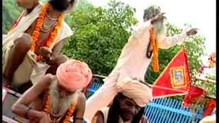 Damru Wale Bhole Nath [Full Song] Bhola Mile Haridwar Mein