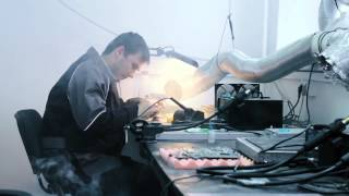 видео Срочный ремонт ноутбуков ACER aspire от профессионалов
