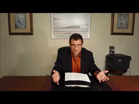 TWP Blog Wealth Headlines 046    CIC Course Launched    1min06secs    YouTube
