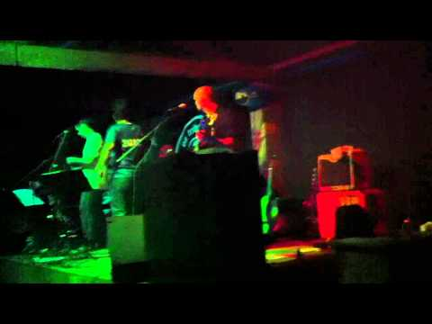 Os Tributados - Let Me Sing - Raul Seixas
