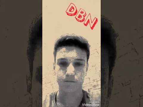 DBN-Nic więcej