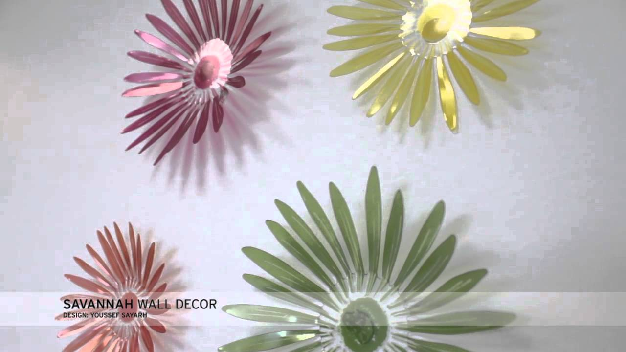 Umbra Wall Decor umbra 2014 spring design lineup - wall decor - youtube