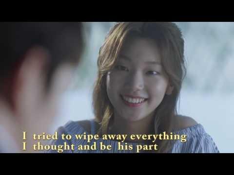 play-boy-[eng-sub]-[-yoo-seung-ho-x-park-shin-hye]
