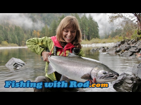 How To Fish: Line Setup For Lure Spinning