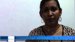 No a la mina en Zacualpan