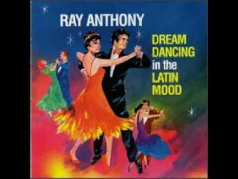 Ray Anthony: Amapola