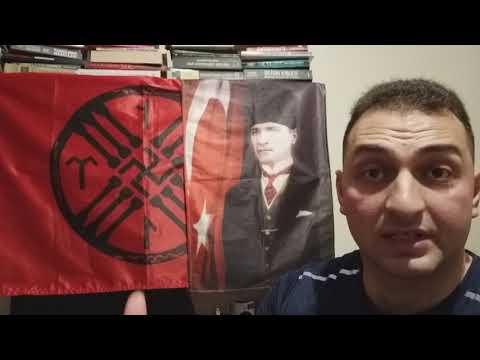 Туркам ближе казахи и кыргызы а  курды это Ираноязычный народ
