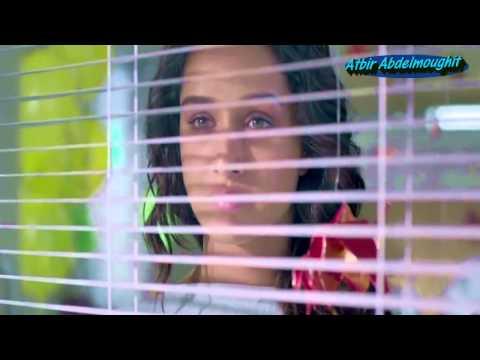Hamdard Full Video ᴴᴰ Song Hd