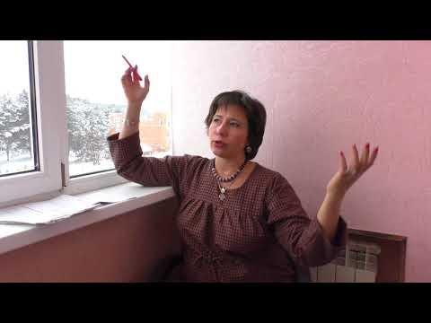 Психологические причины вензаболеваний