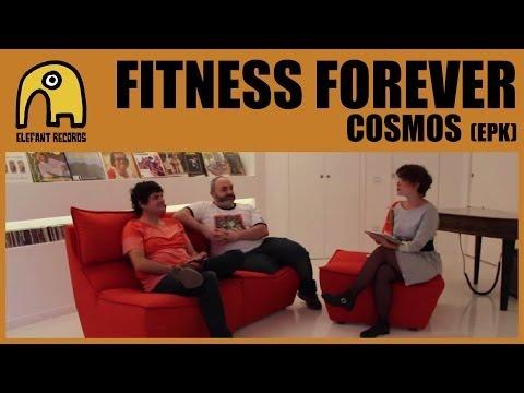 """FITNESS FOREVER - EPK """"Cosmos"""""""