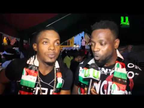 music-group-fbs-endorses-mahama-for-2016-election
