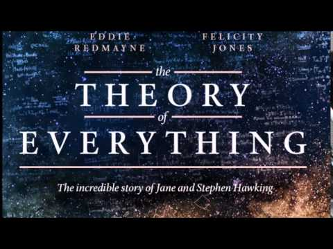 The Theory of Everything Soundtrack 22 - Daisy Daisy