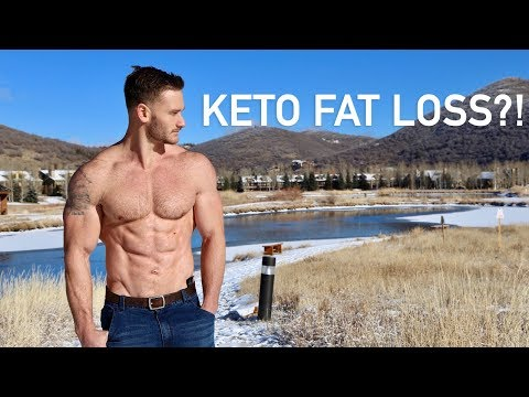 keto-fat-adaptation:-the-holy-grail-of-fat-loss?