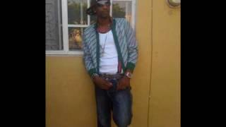 DEVA BRATT - HEAD BOUNCE (Gangsta Ting Riddim) (MERITAL DISS) APRIL 2010