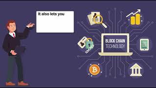 Blockchain Hotel Booking | Technoheaven Travel Agency Software