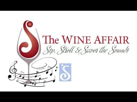 The Wine Affair   Soroptimist International of the greater Santa Clarita Valley